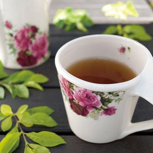 免運【體驗價】東方美人茶( 5g ) ~雍容華貴、琥珀色的茶湯 韻味獨特! 每人限購一次喔!