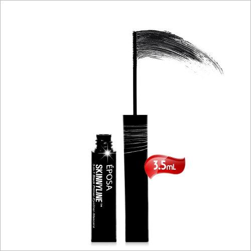 韓國EPOSA(細刷頭)3in1魔法濃密根根分明防水睫毛膏-3.5mL [54084]