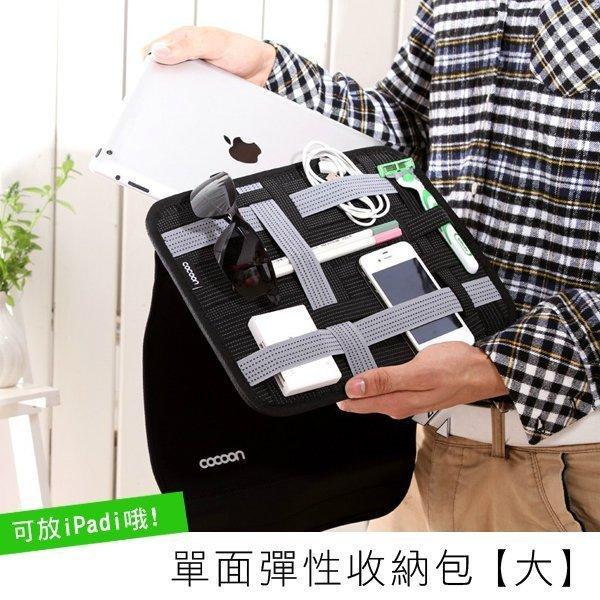 BO雜貨【SP360】韓版 旅遊旅行收納袋 衣物收納包 鞋子收納袋 防水袋 行李箱分類袋