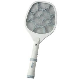 『勳風』HF-996A 一把照充電式 手電筒 捕蚊拍 ★杰米家電☆