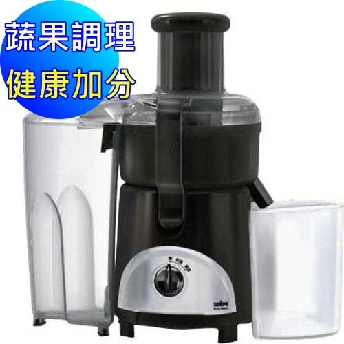 (WISER智慧家)SAMPO聲寶 高纖蔬果調理機 KJ-G1260PL(含運)