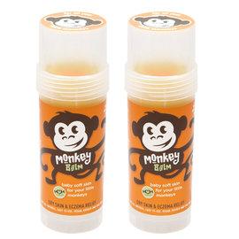 Monkey Balm | Monkey棒雙組合包裝