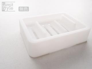 【玫瑰海】階梯肥皂盒