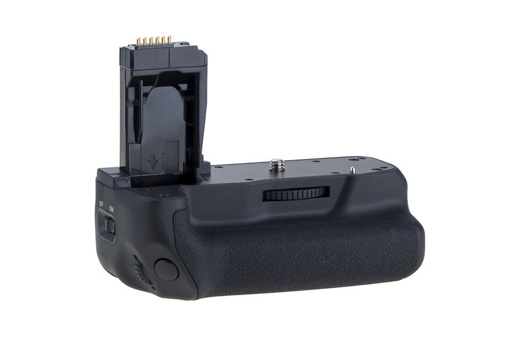◎相機專家◎ Phottix BG-750D 電池手把 垂直手把 750D BG-E18 公司貨 33490