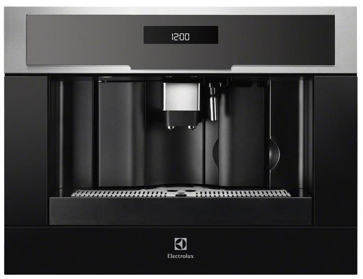 瑞典 Electrolux 伊萊克斯 EBC54524AX 咖啡機 ※熱線07-7428010