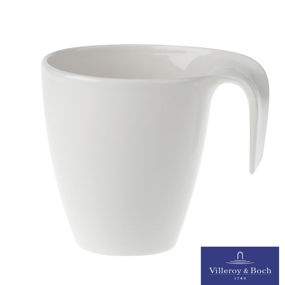 Villeroy&Boch Flow 馬克杯