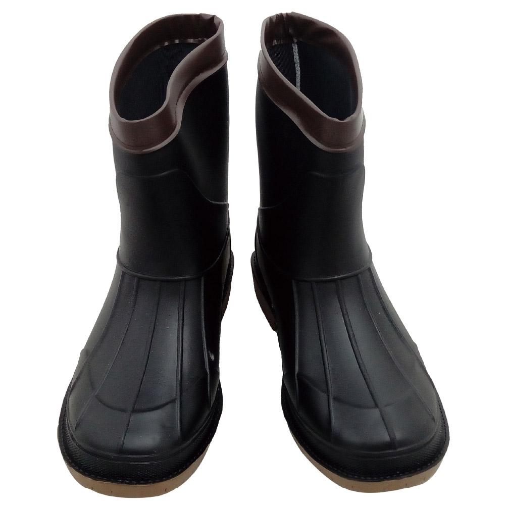 小玩子 台興牌 雨鞋 高級塑膠雨鞋 耐油 防滑 登山客 好穿脫 553