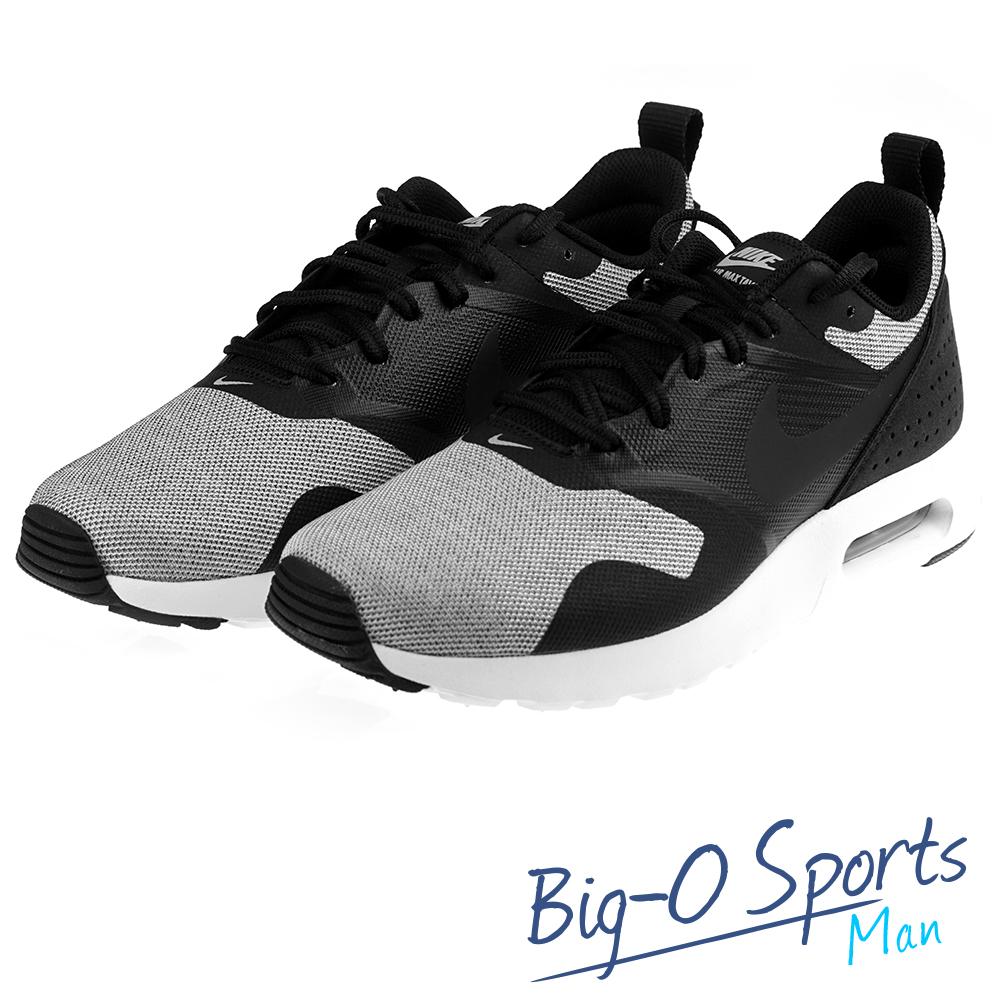 NIKE 耐吉 NIKE AIR MAX TAVAS SE  休閒運動鞋 男 718895009  Big-O Sports