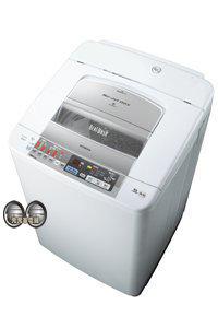 【HITACHI日立】11公斤躍動式洗衣風乾機 SFBW12P ~(限區配送+安裝)~缺貨中~