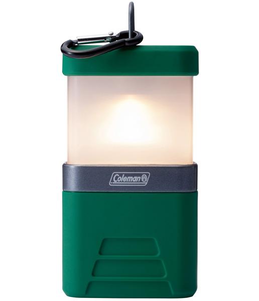 【露營趣】中和 美國 Coleman 極致品味 Pack Away LED營燈/水藍 露營燈 大營燈 野營燈 CM-4796