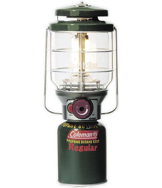 【露營趣】中和 美國 Coleman 新款改良點火棒 2500北極星瓦斯燈 露營燈 電子點火 露營 野炊 CM-5520