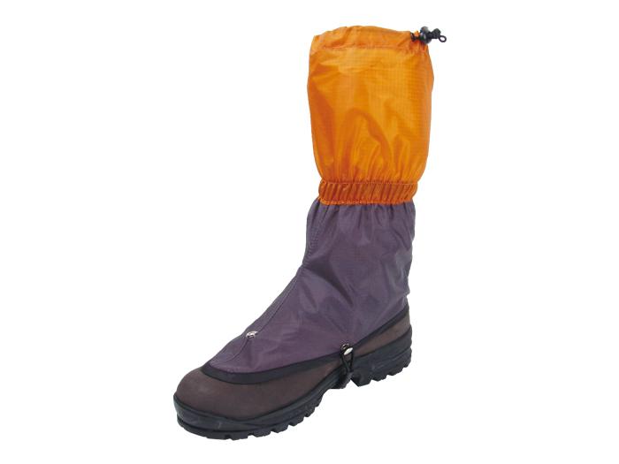 【露營趣】中和 RHINO 犀牛 703 中型超輕綁腿 防水綁腿 登山綁腿 登山 賞雪 防潮 防蟲