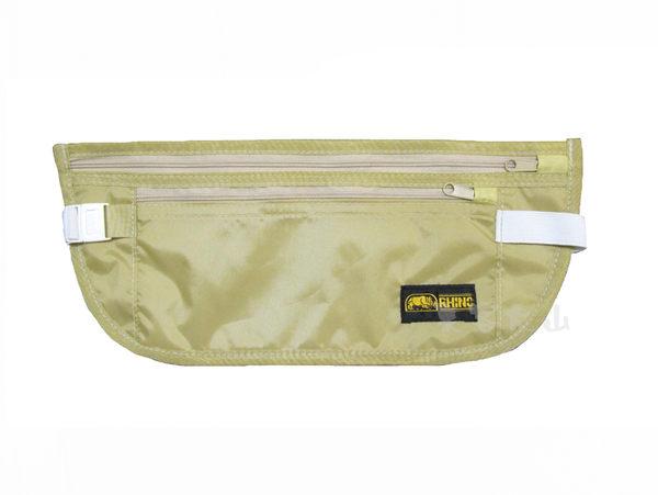 【露營趣】 犀牛 RHINO 736 豪華錢袋 防盜錢包 多功能包 證件包 隨身暗袋 旅遊錢包 防盜腰包 零錢包 薄型腰包