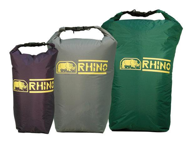 【露營趣】 中和 犀牛 RHINO 904S 防水袋 衣物袋 收納袋 防潮袋 背包內套 泛舟 露營 旅行 溯溪 登山