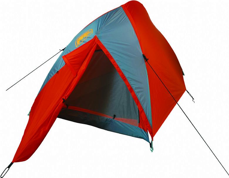 【露營趣】中和 送防水地布手電筒 台製 犀牛 RHINO U-900 鋁柱多角度超輕兩人帳篷 雙人帳 二人帳 登山帳