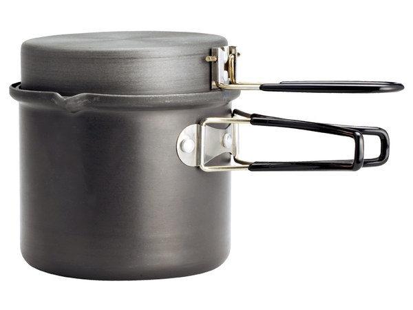 【露營趣】(中和)~Primus LITECH超輕鋁合金湯壺 湯杯 鍋具 碗 鈦合金 登山 731722