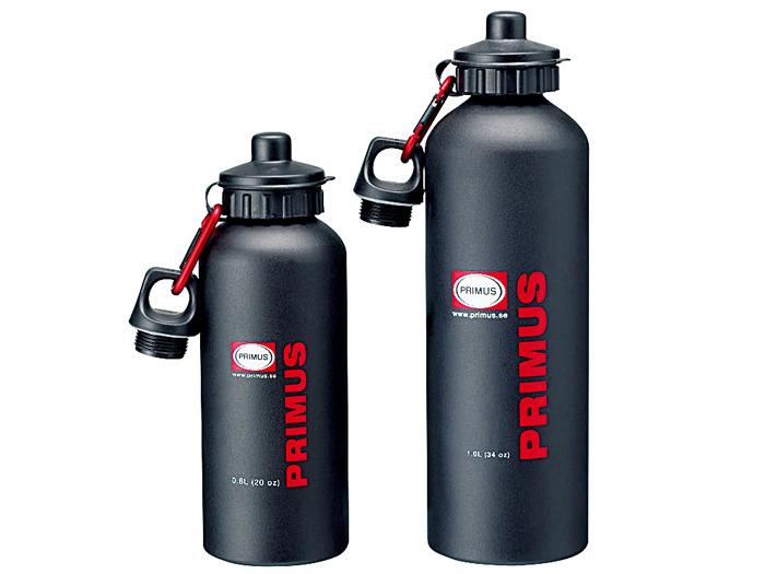 【露營趣】瑞典 PRIMUS 1L 1000CC 1公升 不鏽鋼水壼 自行車水壺 冷水壺 水壺 732213