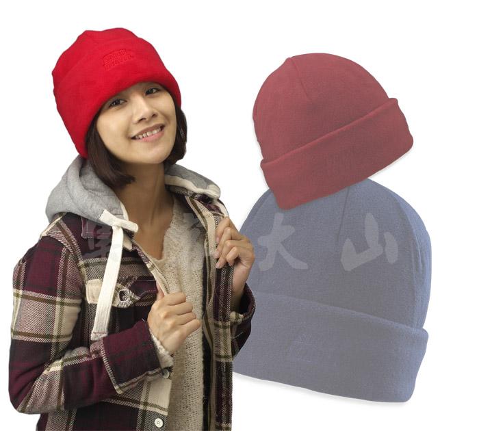 【露營趣 】中和 SNOW TRAVEL 3M Thinsulate 保暖帽 蓋耳帽 遮耳帽 防風帽 刷毛帽 抓絨帽 玉山雪山合歡山百岳旅遊賞雪 AR-21