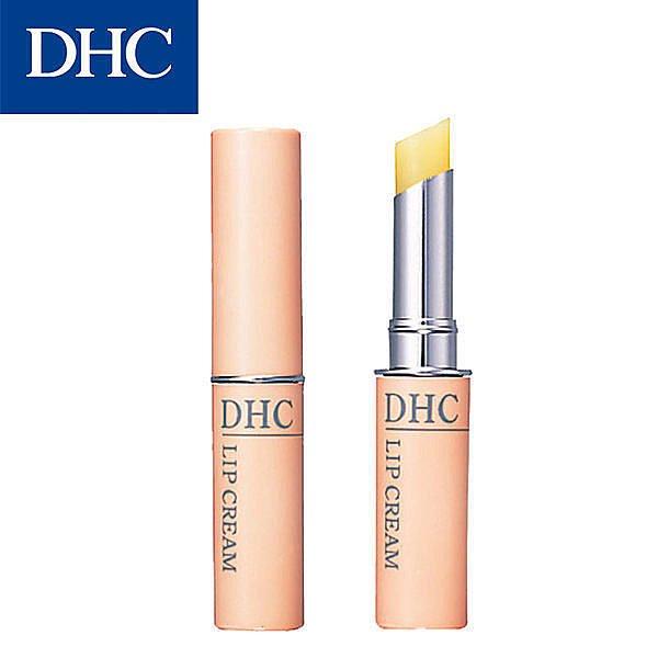 DHC純欖護唇膏 1.5G ☆真愛香水★