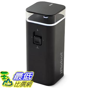 [美國直購] iRobot Roomba 900 系列 980 Dual 4469425 Mode Virtual Wall Barrier 虛擬牆