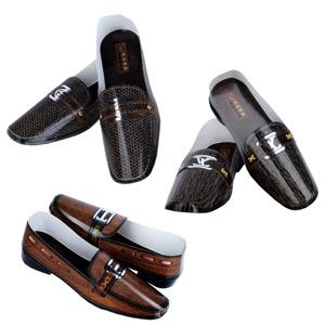 B71  華麗男皮鞋