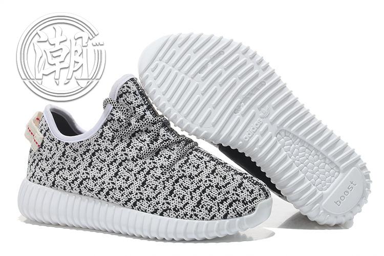Adidas Yeezy 2016 最新款 潮流 童鞋 球鞋 大童鞋 男女 學步 透氣 休閒運動跑鞋【T0063】潮