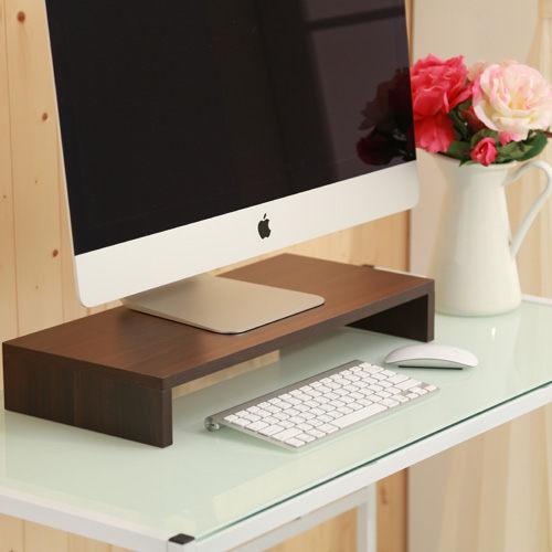 MIT台製 電腦桌上架 (三色可選) 螢幕架 書桌架