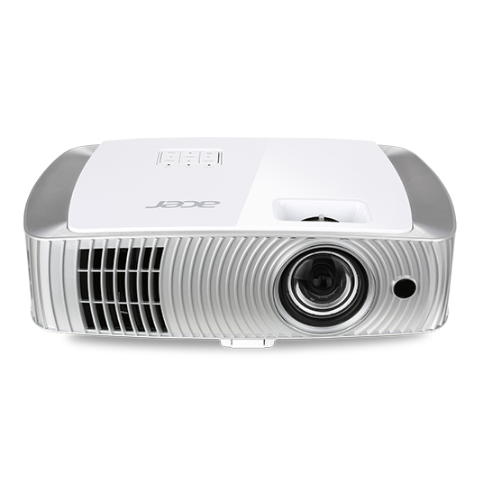 ACER H7550ST 投影機  ※ 熱線07-7428010