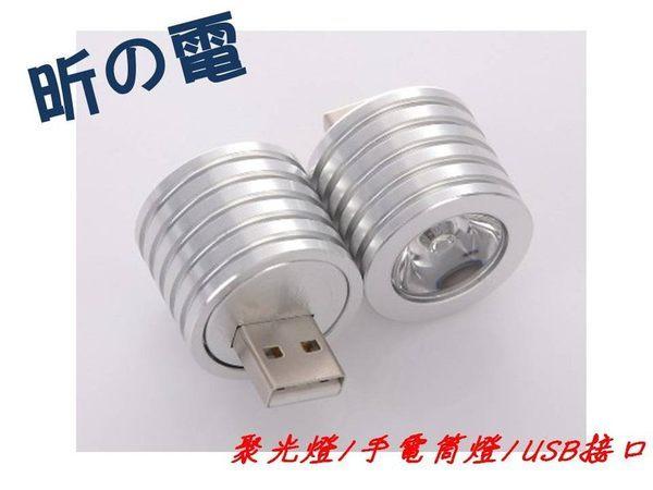 [NOVA成功3C]聚光LED宿舍電腦桌 學習閱讀 移動電源 鍵盤USB小夜燈 送USB軟管  喔!看呢來