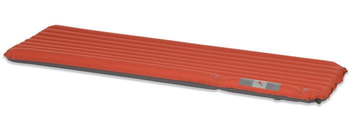 ├登山樂┤瑞士 EXPED SynMat 7 手壓打氣保暖睡墊M  #32205318