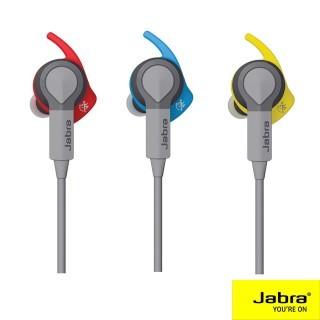 丹麥Jabra Sport Coach Wireless 運動指導入耳式藍牙耳機 公司貨 分期0利率 免運