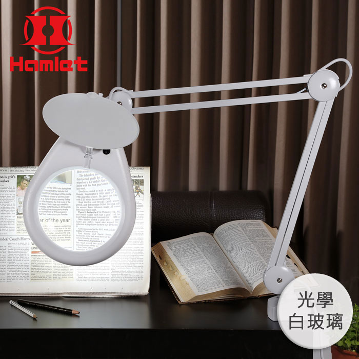 華堂中醫診所 - 台灣中醫網_插圖