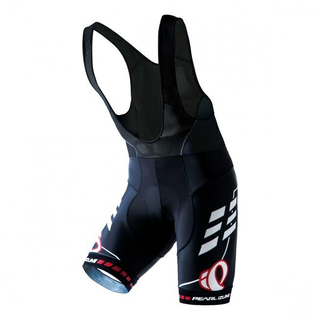 【7號公園自行車】日本 PEARL IZUMI T250-3DNP-5 頂級型連身車褲
