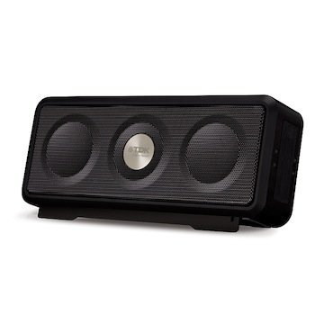防塵及防潑水 TDK A33 Ultra Portable Wireless Weatherproof Speaker 藍牙喇叭