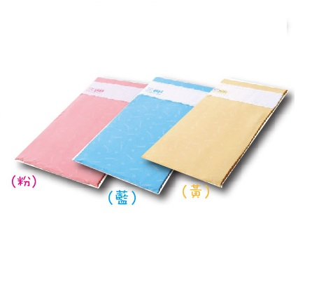 台灣【好夢熊】 進口天然乳膠床墊(遊戲床專用)102*70*2.5cm -(三色)