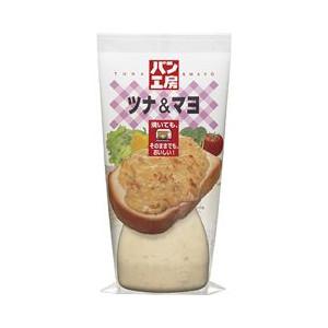 【中島】 QP鮪魚美乃滋沙拉抹醬 150g