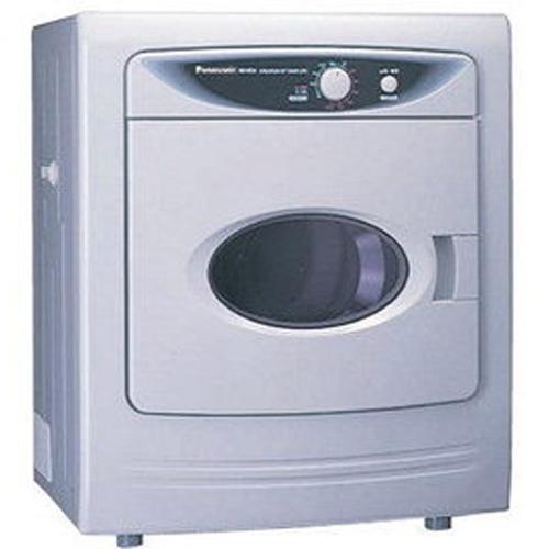 『預購.四月到貨』Panasonic國際牌6公斤乾衣機NH-60A