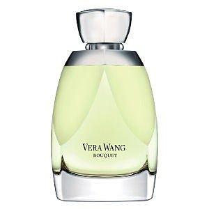 香水1986☆Vera Wang Bouquet 翠意花嫁女性淡香精 香水空瓶分裝 5ML