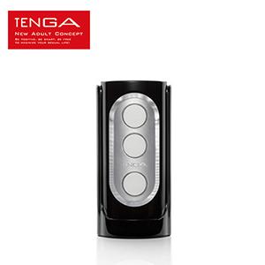 日本TENGA THF-002 壓力式異次元體位杯FLIP HOLE(緊實)