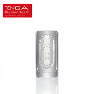 日本TENGA THF-003 壓力式異次元體位杯FLIP HOLE(黏著)