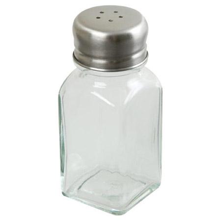 香料罐 803900005A