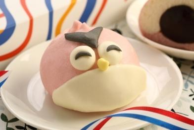 【穀戀】Happy Bird 6入