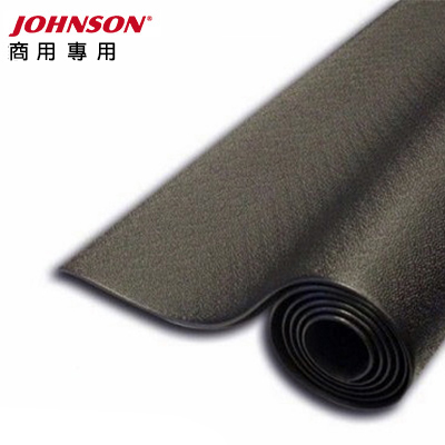 JOHNSON喬山健身器材抗震墊 2200x900x9mm商用款