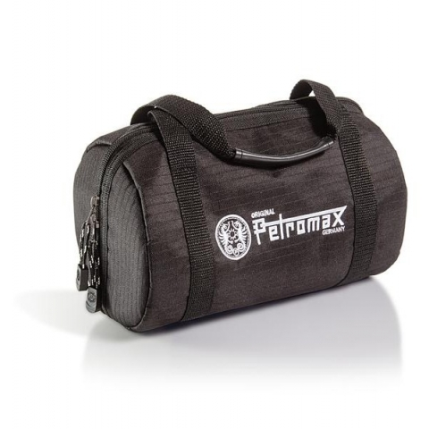 ├登山樂┤PETROMAX TA-FK2 TRANSPORT BAG FOR FIRE KETTLE FK2煮水壺專用收納袋 #TA-FK2