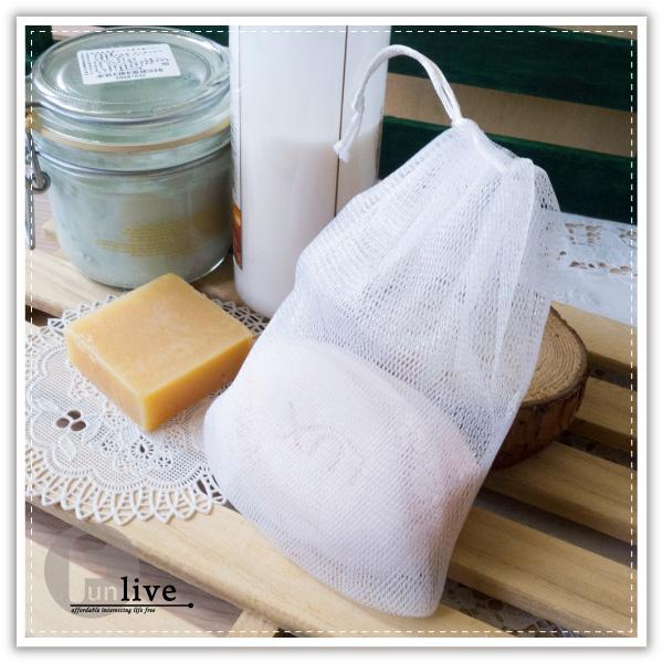 【aife life】皂用起泡網-大/打皂網/皂用打泡網/手工皂皂網/泡泡肥皂網/衛浴用品/洗手網/洗面乳打泡網