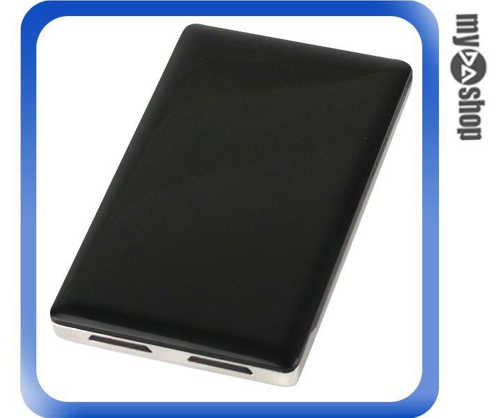 《DA量販店》全新 USB 3.0 2.5吋 SATA 外接式 不鏽鋼 硬碟盒 電腦週邊 周邊 (20-2239)