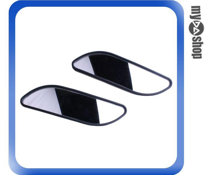 《DA量販店》全新 汽車 精品 百貨 車用 車鏡 後照鏡 照後鏡 後視鏡 (21-1610)