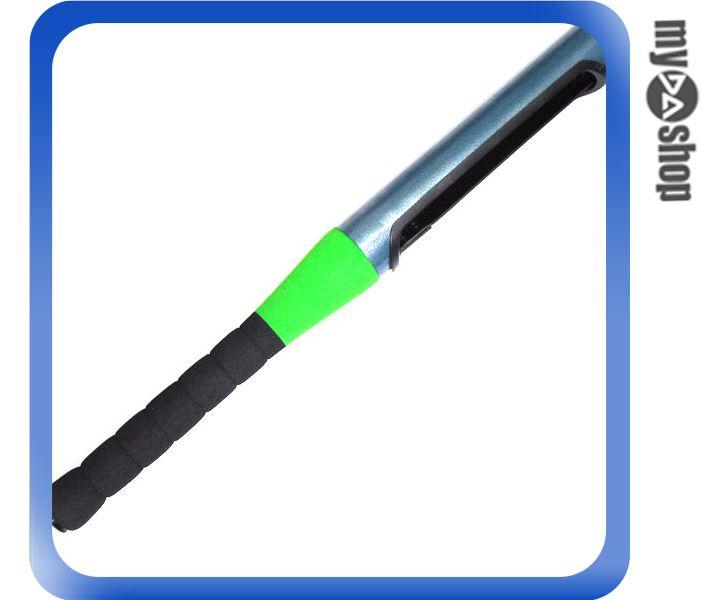 《DA量販店H》車用方向盤鎖 棒球鎖 防盜 防竊 防身 自衛 (21-289)
