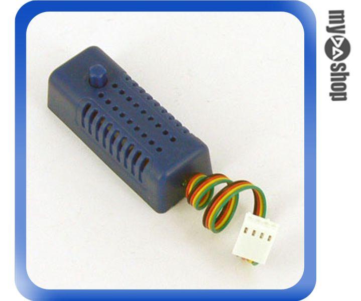 《DA量販店A》小3pin 轉 小4pin 電腦 CPU 專用 散熱風扇 風速 調節器 (23-095)