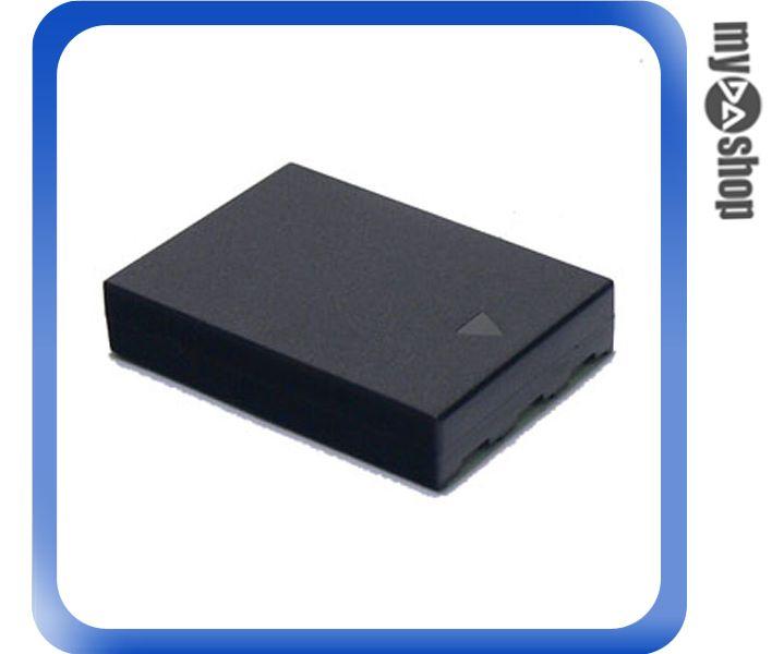 《DA量販店F》CANON NB-3L 鋰電池 800mAh IXUS/PowerShot SD 系列 (25-023)